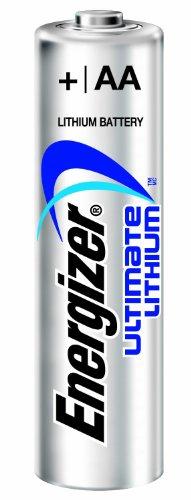 energizer-ultimate-lithium-lote-de-pilas-l91-aa-3000-mah-15-v-en-blister-24-unidades