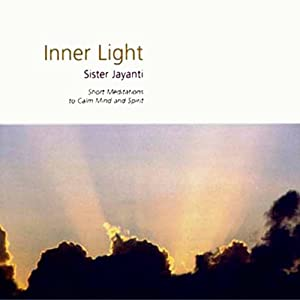 Inner Light Speech
