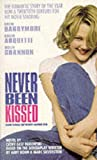 Never Been Kissed (0061020133) by Dubowski, Cathy East