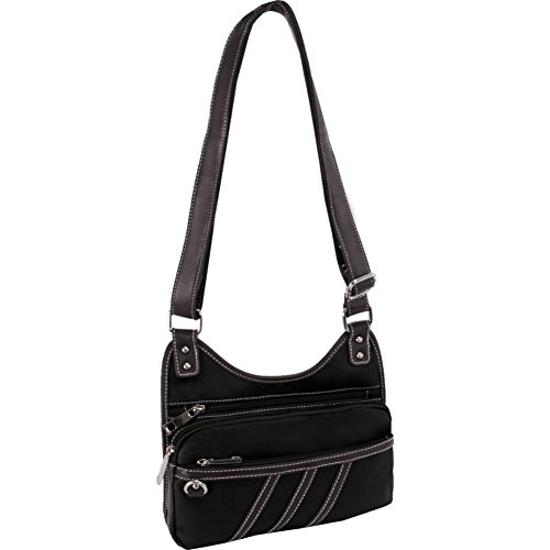 Parinda-Gianna-Crossbody