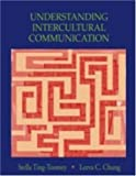 img - for Understanding Intercultural Communication by Stella Ting-Toomey (2004-04-01) book / textbook / text book