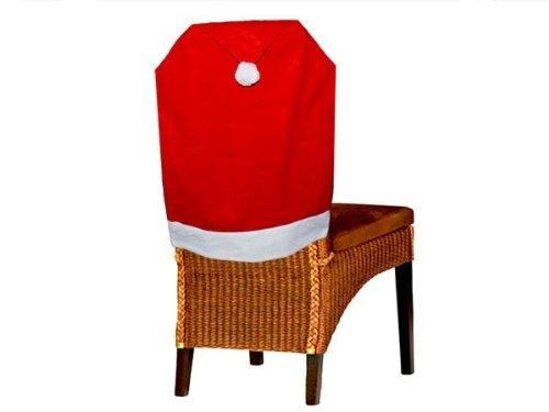 lot-de-6-housses-de-chaise-en-feutrine-pas-cher-hauteur-62-x-largeur-50-cm