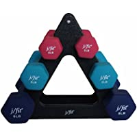 Save 25% on Functional Training Essentials at Amazon.com
