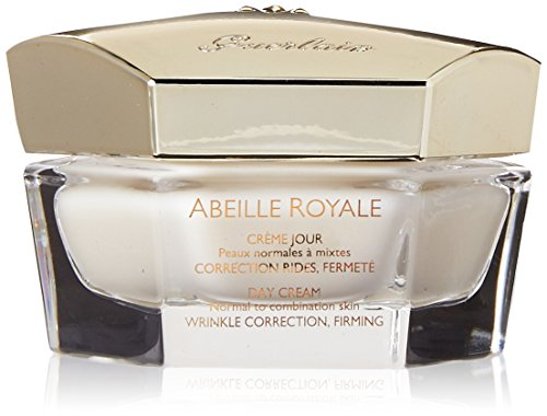 guerlain-abeille-royale-day-cream-normal-to-combination-skin-for-unisex-16-ounce