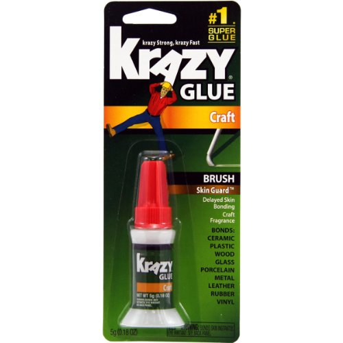 elmers-x-acto-kg93536-skin-guard-brush-on-krazy-glue-018-ounce