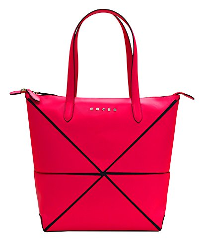 cross-origami-womens-collapsible-bag-small-red-ac751301n-8
