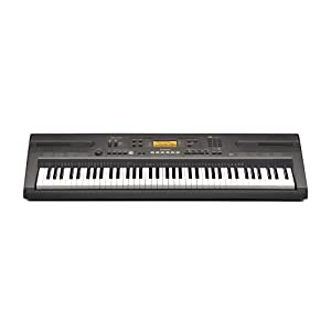 Casio Keyboard Workstation
