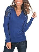 ELEGENCIA Jersey Tyra (Azul)
