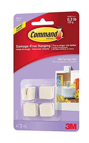 command-17804q-es-party-mini-spring-clips