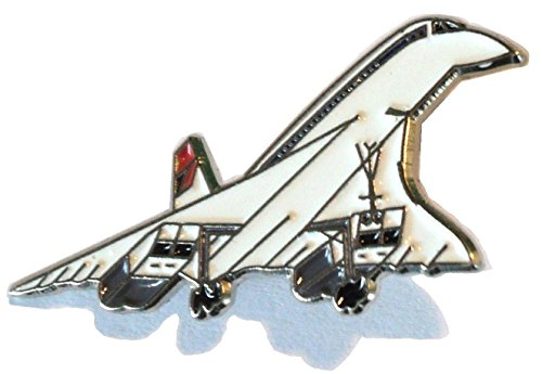concorde-supersonic-jet-avion-avion-en-metal-email-badge-broche