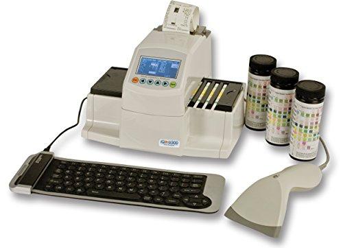 Inter Diagnostics 0001054102/