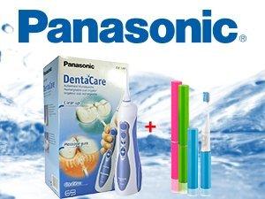 panasonic-ew1211w845-irrigador-bucal-para-la-limpieza-de-los-espacios-interdentales-color-blanco-y-a