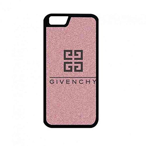 givenchy-logo-coquegivenchy-coque-pour-iphone-6-iphone-6ssilicone-tpu-coque-givenchy-coquemarques-de
