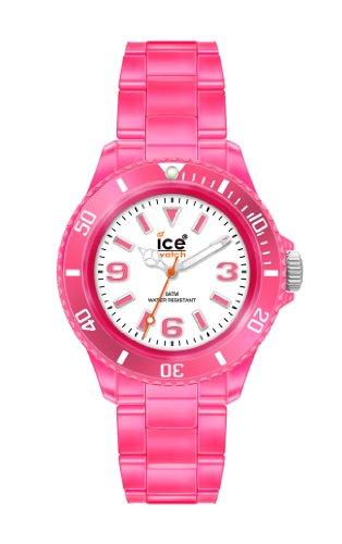 Ice-Watch Neon Collection NE.PK.B.P.09- Orologio da uomo