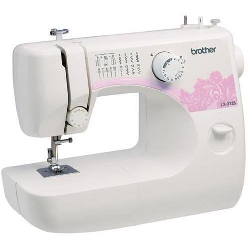 best built sewing machine