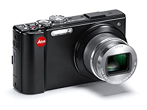 Leica V-LUX 30 ( 15.1 MP,16 x Optical Zoom,3 -inch LCD )