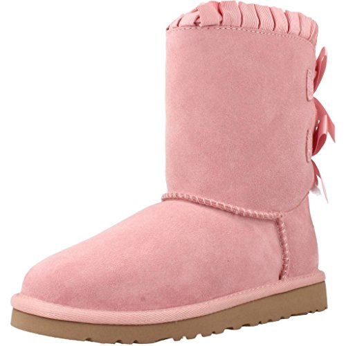 ugg-boots-bailey-bow-ruffles-b-pink-32
