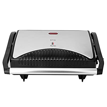 Hytec Cl-428 Grill