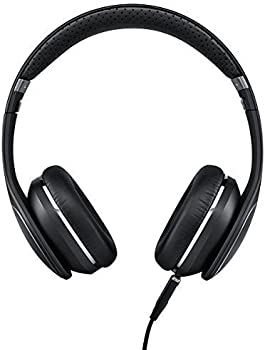 Samsung Level On OG-900 Wireless Bluetooth Headphones