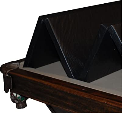 8ft Pool Table Insert - Table Conversion