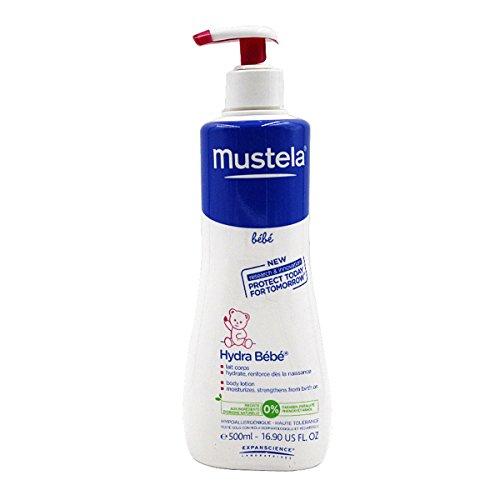 mustela-hydra-bebe-baby-body-lotion-500ml