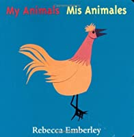 My Animals/ Mis Animales
