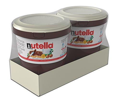 pot-nutella-lot-2-x-3kg