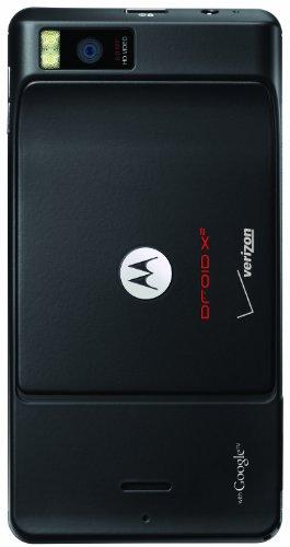 Motorola DROID X2 Android Phone (Verizon Wireless)
