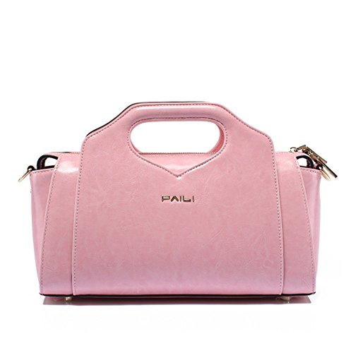 2016sac à main/Messenger Bag/Sac à bandoulière/paquet de loisirs Simple et élégant