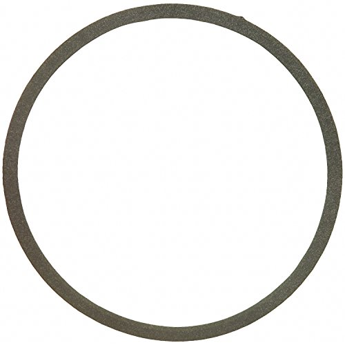 Fel-Pro 11528 Air Cleaner Mounting Gasket (1958 Corvette Air Cleaner compare prices)