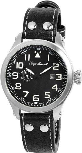 Engelhardt Men's Automatic Calibre Watches Miy. 821 388721029011