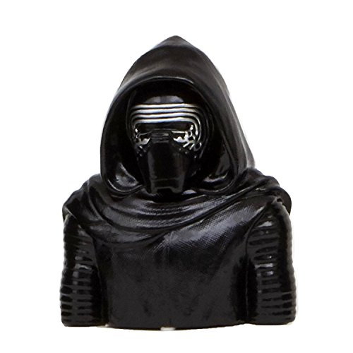 Official-Star-Wars-Kylo-Ren-Bank-for-Kids-One-Size-Black