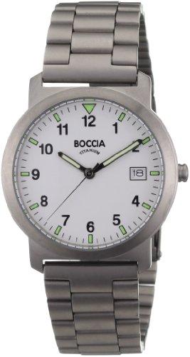 boccia-herren-armbanduhr-titan-3545-01