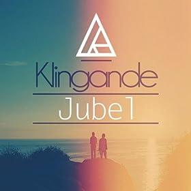 Jubel (Original Mix)