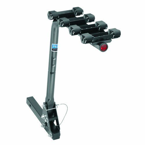 Bike Rack Hitch Hitch Mounted Bike Carrier
