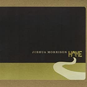 Home - Joshua Morrison