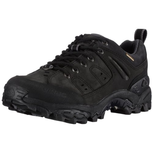 Viking BETA GORE-TEX&#174; WANDERSCHUH 3-40060-203 Unisex - Erwachsene Sportschuhe - Outdoor