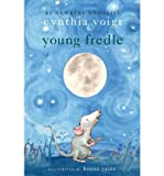 img - for [(Young Fredle )] [Author: Cynthia Voigt] [Mar-2011] book / textbook / text book