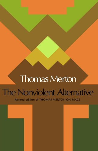 Nonviolent Alternative P