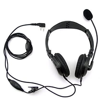 Zeadio-On-the-Ear-Headset