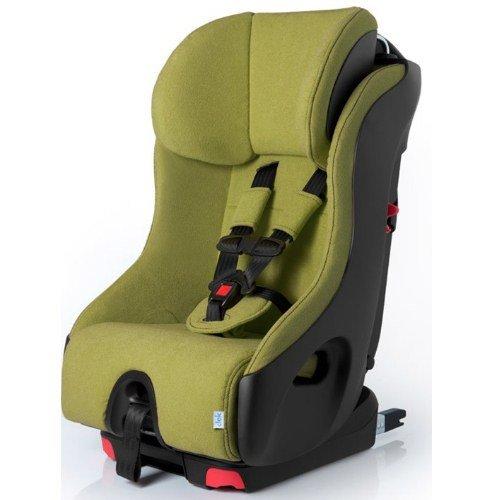 Clek Foonf Convertible Car Seat - Tank (2014) front-315845