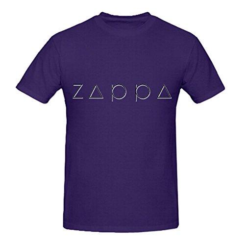 zappa-frank-logo-electronica-mens-crew-neck-big-tall-tee-purple