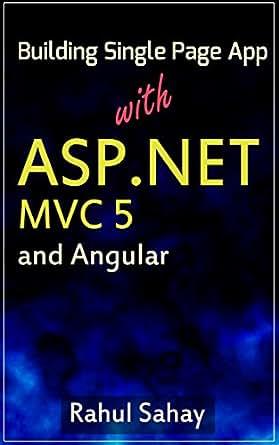 ASP.NET Core Quick Start