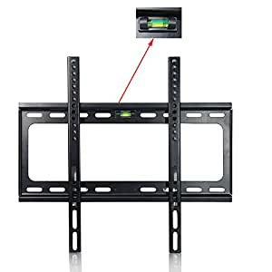 audio video accessories tv accessories parts tv ceiling wall mounts