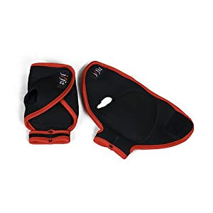 j/fit Weighted Cardio Gloves (1lb Each)