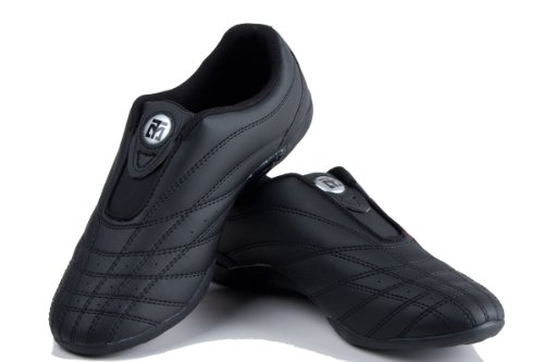 mooto-wings-korea-taekwondo-shoes-tkd-competition-twotone-black-black-255uk6