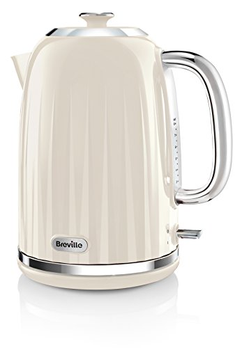 breville-vkj956-impressions-kettle-17-l-cream