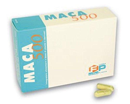 maca-60-capsule-stimolante-sessuale-tonico-energia