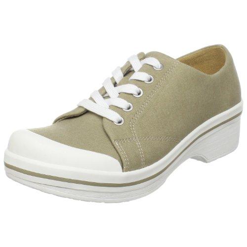 Dansko Shoe Sale Lowest Price
