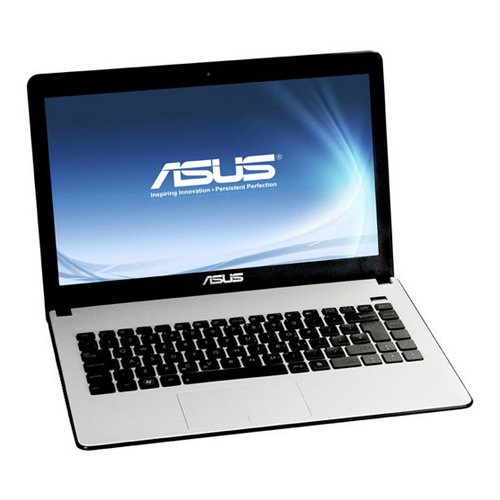 Asus X401A-WX089V Notebook